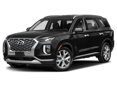 2021 Hyundai Palisade Preferred (Stk: MU183221) in Mississauga - Image 1 of 9