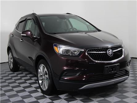 2017 Buick Encore Preferred (Stk: 201123A) in Fredericton - Image 1 of 24