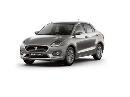2021 Suzuki DZIRE GLX (Stk: 28057) in Philipsburg - Image 1 of 13