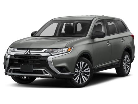 2020 Mitsubishi Outlander  (Stk: 20087) in Pembroke - Image 1 of 9