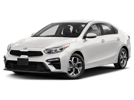 2021 Kia Forte  (Stk: 1267N) in Tillsonburg - Image 1 of 9