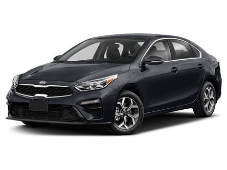 2021 Kia Forte  (Stk: 1271N) in Tillsonburg - Image 1 of 9