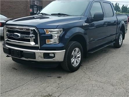 2015 Ford F-150  (Stk: FC42331) in Kitchener - Image 1 of 23