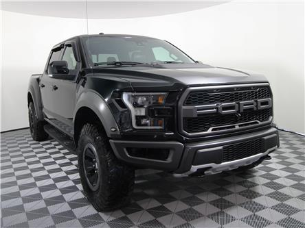 2017 Ford F-150 Raptor (Stk: 201181A) in Fredericton - Image 1 of 26
