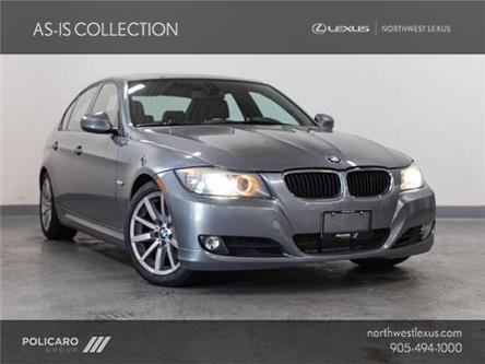 2009 BMW 328i  (Stk: 173658T) in Brampton - Image 1 of 17