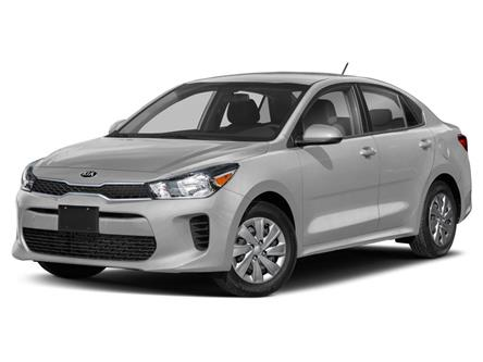 2020 Kia Rio LX+ (Stk: 354NL) in South Lindsay - Image 1 of 9