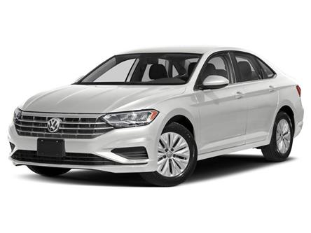2020 Volkswagen Jetta Execline (Stk: 300SVN) in Simcoe - Image 1 of 9