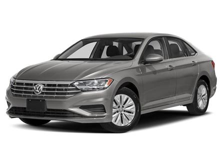2020 Volkswagen Jetta Execline (Stk: 303SVN) in Simcoe - Image 1 of 9