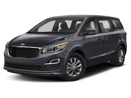2020 Kia Sedona LX (Stk: 1998NCA) in Cambridge - Image 1 of 9