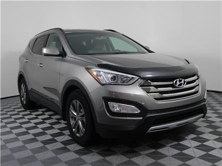 2013 Hyundai Santa Fe Sport 2.4 Premium (Stk: 200971A) in Saint John - Image 1 of 24