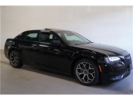 2015 Chrysler 300 S (Stk: A864052) in Vaughan - Image 1 of 24