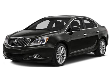 2013 Buick Verano Base (Stk: 20083A) in Espanola - Image 1 of 9