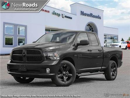 2020 RAM 1500 Classic ST (Stk: T20124) in Newmarket - Image 1 of 19