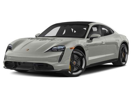 2020 Porsche Taycan 4S (Stk: 63234) in Ottawa - Image 1 of 9