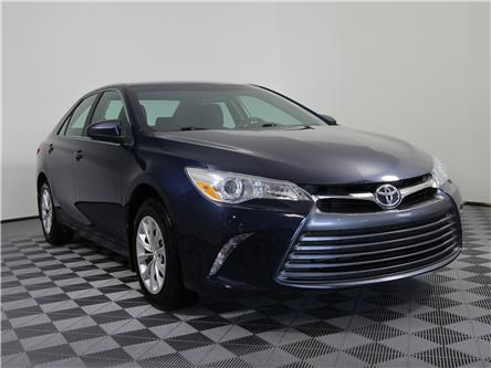 2015 Toyota Camry LE (Stk: 201151A) in Fredericton - Image 1 of 23
