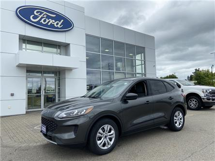 2020 Ford Escape S (Stk: 2026) in Perth - Image 1 of 14