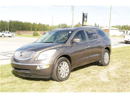 2012 Buick Enclave CXL (Stk: LP046) in Rocky Mountain House - Image 1 of 22