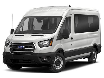 2020 Ford Transit-350 Passenger  (Stk: 20O8048) in Toronto - Image 1 of 9