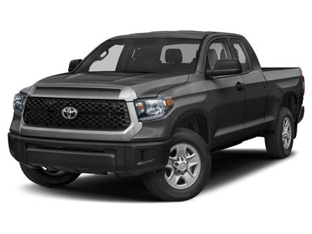 2020 Toyota Tundra Base (Stk: 51857) in Sarnia - Image 1 of 9