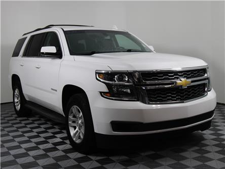 2015 Chevrolet Tahoe LS (Stk: 201038A) in Fredericton - Image 1 of 26