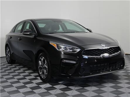 2019 Kia Forte EX (Stk: 201184A) in Moncton - Image 1 of 19