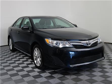 2014 Toyota Camry LE (Stk: 201047A) in Fredericton - Image 1 of 24