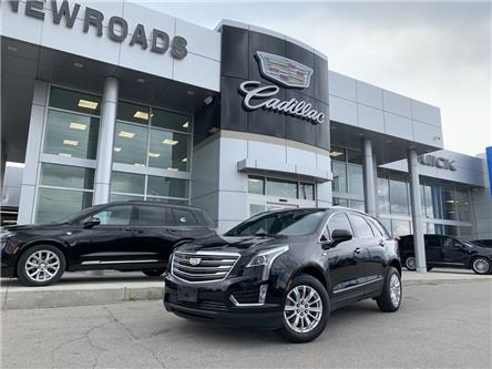 2017 Cadillac XT5 Base (Stk: NR14811) in Newmarket - Image 1 of 30