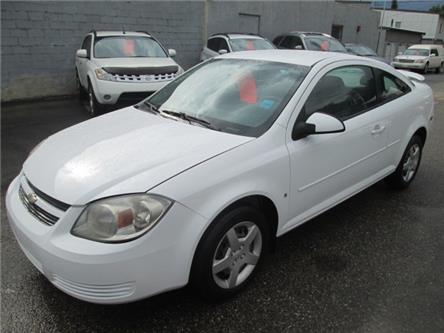 2008 Chevrolet Cobalt LT (Stk: BP928) in Saskatoon - Image 1 of 16