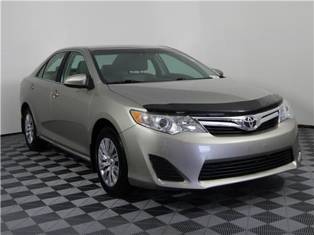 2013 Toyota Camry LE (Stk: 201083A) in Moncton - Image 1 of 24