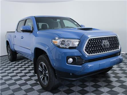 2019 Toyota Tacoma SR5 V6 (Stk: 201072A) in Moncton - Image 1 of 23