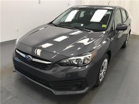 2020 Subaru Impreza Convenience (Stk: 219497) in Lethbridge - Image 1 of 28