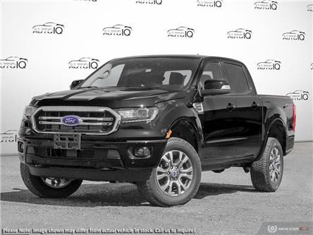 2020 Ford Ranger Lariat (Stk: 20G2080) in Kitchener - Image 1 of 23
