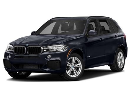 2017 BMW X5 xDrive35i (Stk: PW5565) in Kitchener - Image 1 of 10