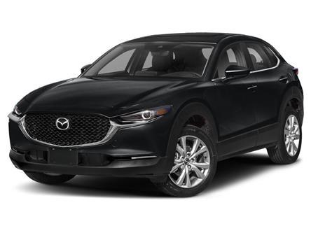 2021 Mazda CX-30 GT (Stk: 21001) in Owen Sound - Image 1 of 9