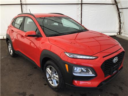 2020 Hyundai Kona 2.0L Essential (Stk: 16565) in Thunder Bay - Image 1 of 9