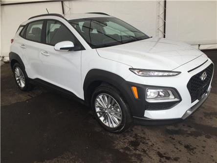 2020 Hyundai Kona 2.0L Essential (Stk: 16851) in Thunder Bay - Image 1 of 9