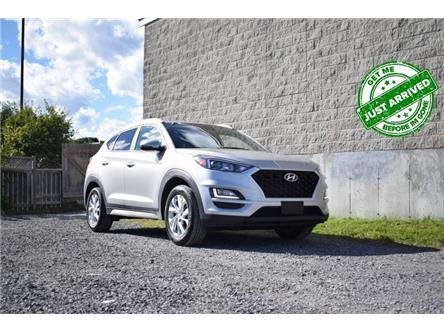 2020 Hyundai Tucson Preferred (Stk: B6264) in Kingston - Image 1 of 26