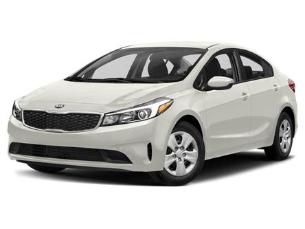 2018 Kia Forte  (Stk: 20P383A) in Carleton Place - Image 1 of 9