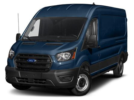2020 Ford Transit-250 Cargo Base (Stk: 30306) in Newmarket - Image 1 of 8