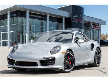 2015 Porsche 911  (Stk: 20HMS931) in Mississauga - Image 1 of 24