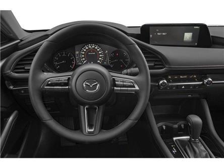 2020 Mazda Mazda3 GS (Stk: D200309) in Markham - Image 1 of 6
