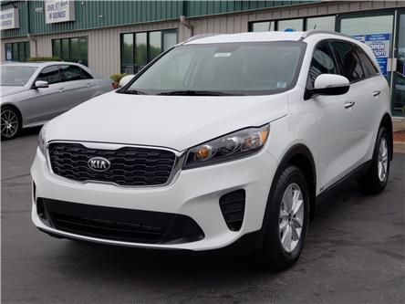 2019 Kia Sorento 2.4L LX (Stk: 10839) in Lower Sackville - Image 1 of 20