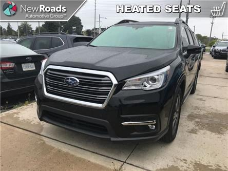 2020 Subaru Ascent Limited (Stk: S20008) in Newmarket - Image 1 of 6