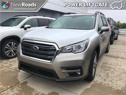 2020 Subaru Ascent Convenience (Stk: S20324) in Newmarket - Image 1 of 6