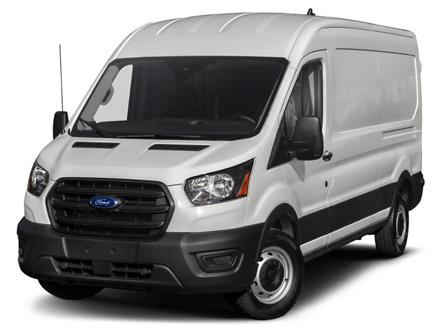 2020 Ford Transit-250 Cargo Base (Stk: 20TR5263) in Vancouver - Image 1 of 8