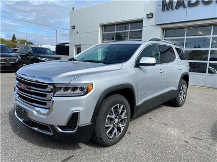 2020 GMC Acadia SLE (Stk: 20434) in Sioux Lookout - Image 1 of 6