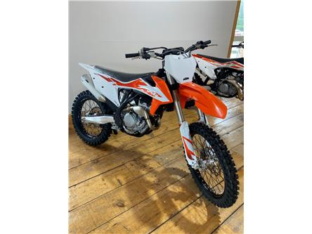 2020 KTM SXF250  (Stk: ) in Oro-Station - Image 1 of 5