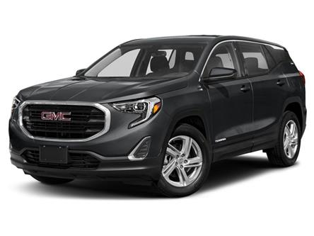 2020 GMC Terrain SLE (Stk: 20190) in Espanola - Image 1 of 9