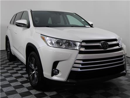 2017 Toyota Highlander LE (Stk: 201203A) in Saint John - Image 1 of 25