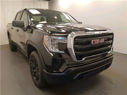 2020 GMC Sierra 1500 Base (Stk: 219849) in Lethbridge - Image 1 of 28